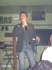 Live club MicRec 10-12-2005
