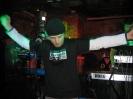 Live club DEPO 09-02-2007