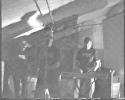 Festival SISI 2006