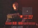 Live Fontain Palace 21-04-07
